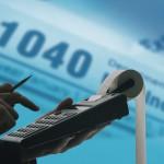 Calculadora-de-impuestos-contabilizate