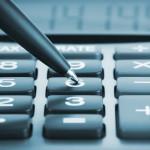 Calculadora-de-impuestos