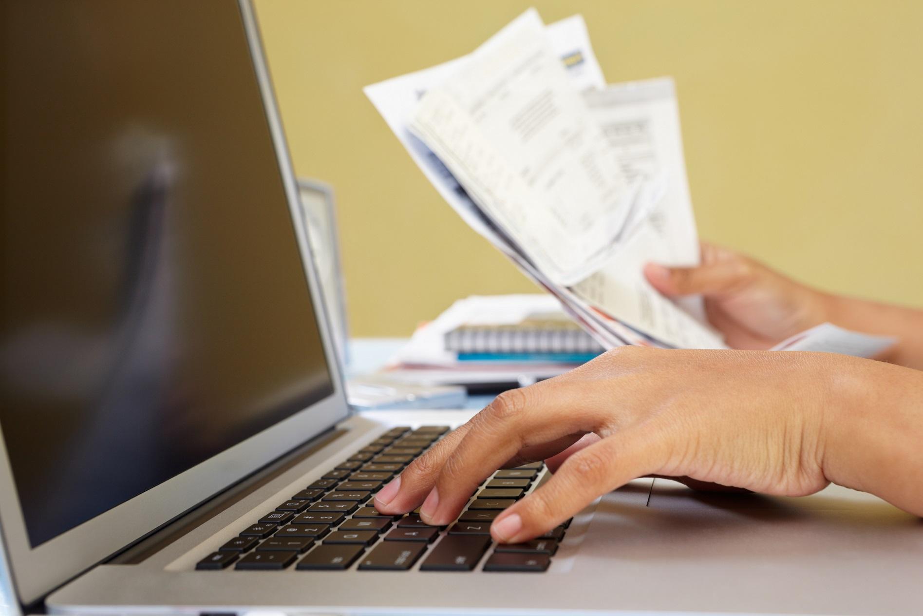 Facturacion-electronica-contabilizate