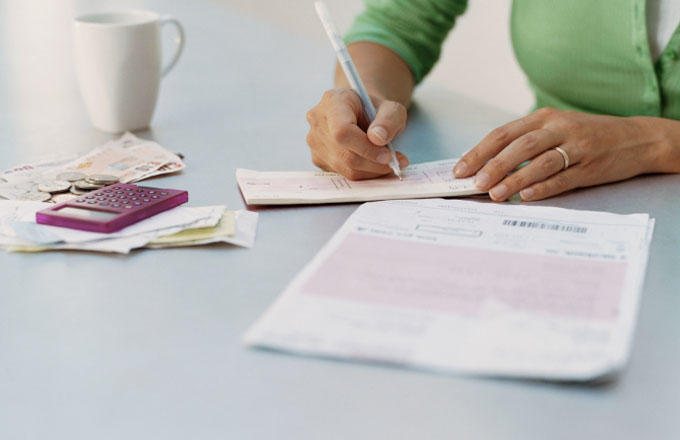 Recibos-de-arrendamiento-contabilizate