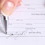 Recibos-de-nomina-contabilizate