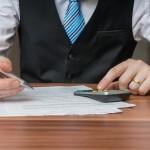 Calculo-de-impuestos-contabilizate
