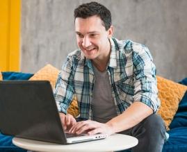 ¿Sabes que es un freelancer?