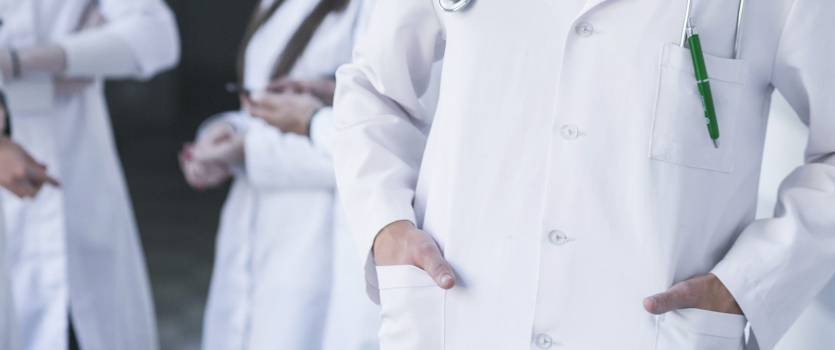 Que gastos médicos, son deducibles