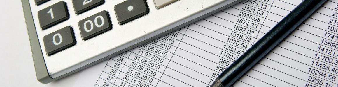 Cálculo de impuestos: Guía Basica