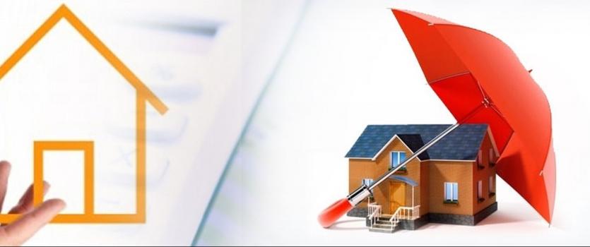 Recibos de arrendamiento: Contabilízate