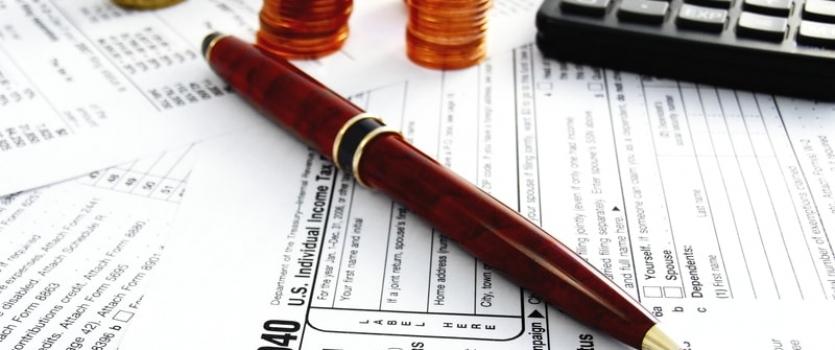 Consecuencias de no presentar declaración fiscal